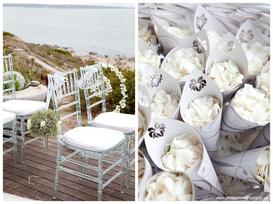 Crystal Lagoon Lodge, West Coast beach wedding - Bianca & Daniel (10)