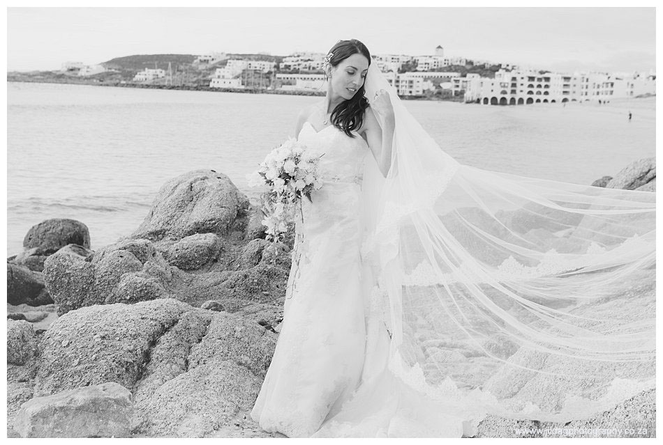 Crystal Lagoon Lodge, West Coast beach wedding - Bianca & Daniel (29)