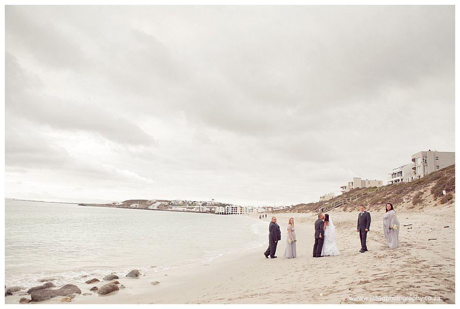 Crystal Lagoon Lodge, West Coast beach wedding - Bianca & Daniel (32)
