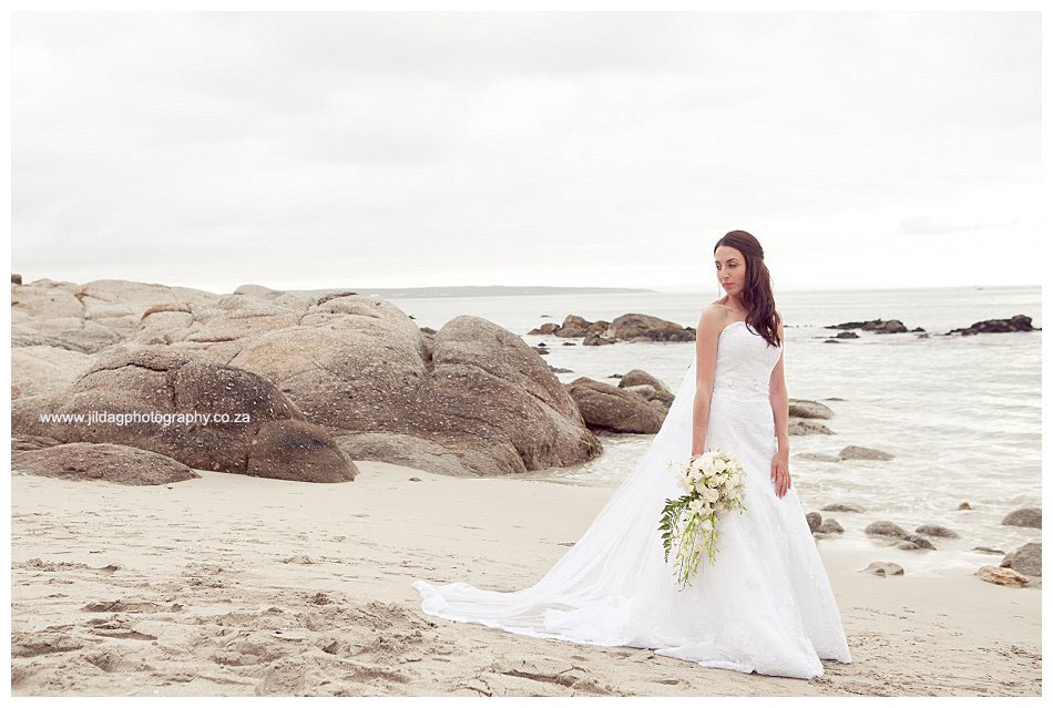 Crystal Lagoon Lodge, West Coast beach wedding - Bianca & Daniel (33)