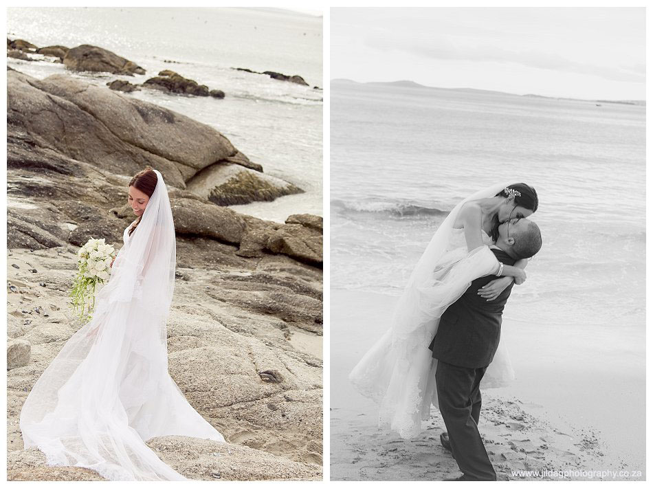Crystal Lagoon Lodge, West Coast beach wedding - Bianca & Daniel (36)