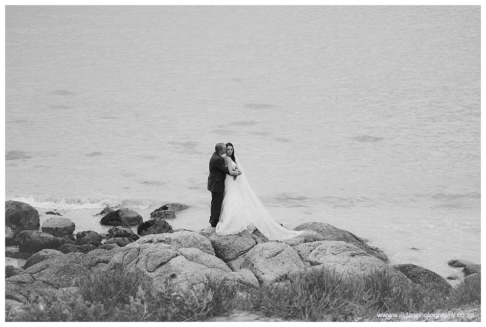 Crystal Lagoon Lodge, West Coast beach wedding - Bianca & Daniel (40)