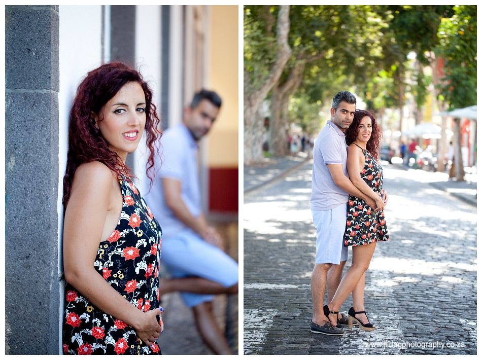 Destination-photographer-Jilda-G-photography-maternity-Madeira-photoshoot (26)