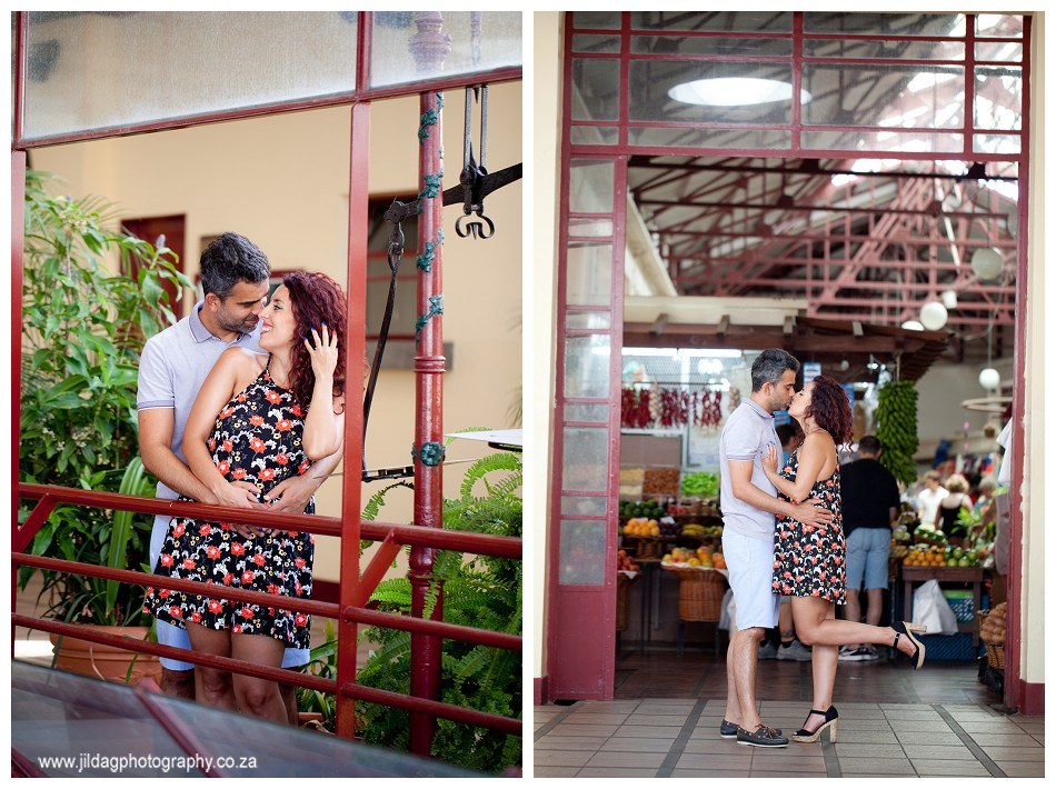 Destination-photographer-Jilda-G-photography-maternity-Madeira-photoshoot (8)