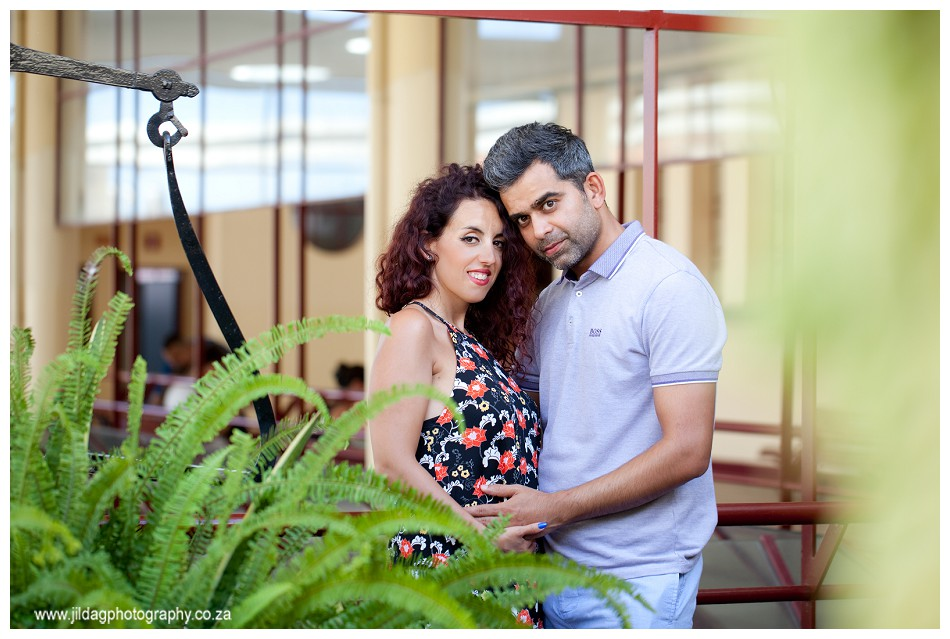 Destination-photographer-Jilda-G-photography-maternity-Madeira-photoshoot (9)