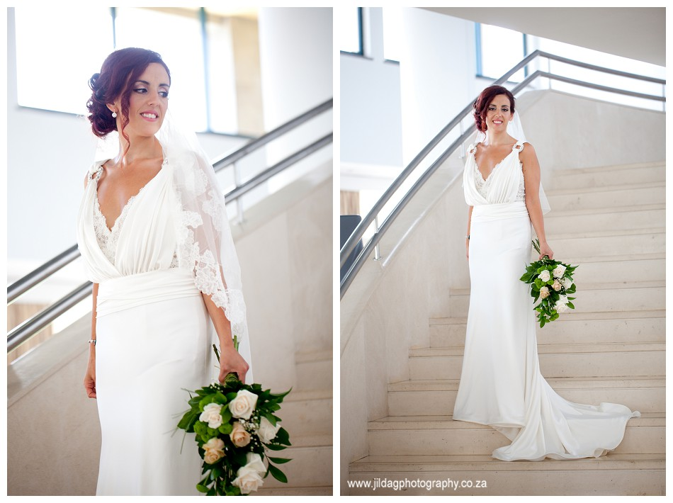 Destination wedding, Madeira, Portugal wedding, Jilda G Photography (24)