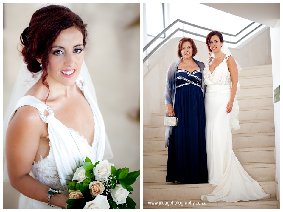 Destination wedding, Madeira, Portugal wedding, Jilda G Photography (31)