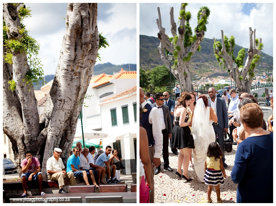 Destination wedding, Madeira, Portugal wedding, Jilda G Photography (57)