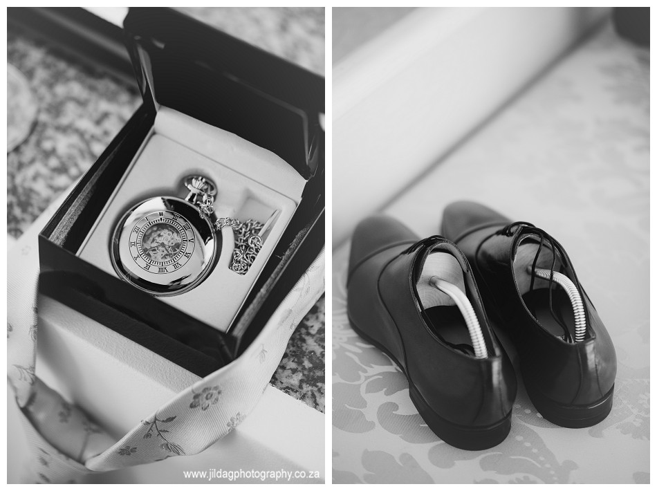 Destination wedding, Madeira, Portugal wedding, Jilda G Photography (6)