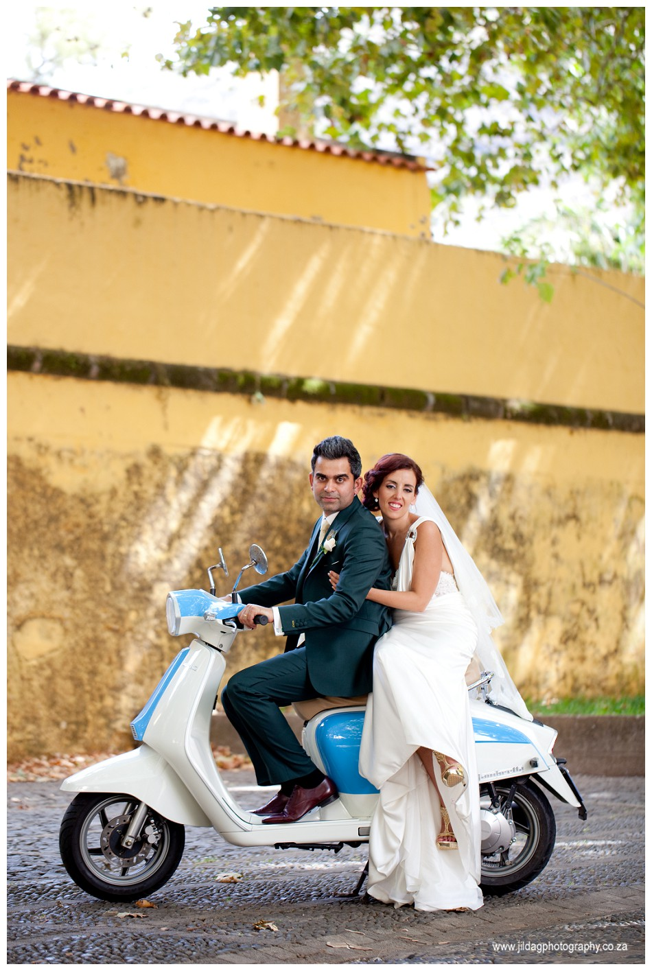 Destination wedding, Madeira, Portugal wedding, Jilda G Photography (79)
