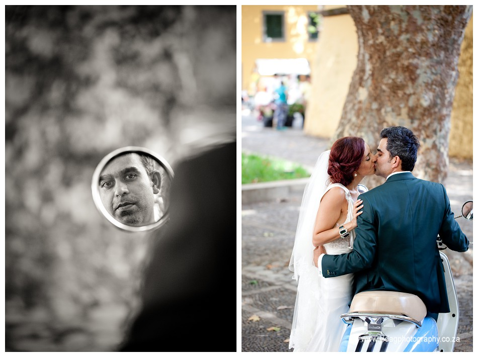 Destination wedding, Madeira, Portugal wedding, Jilda G Photography (80)