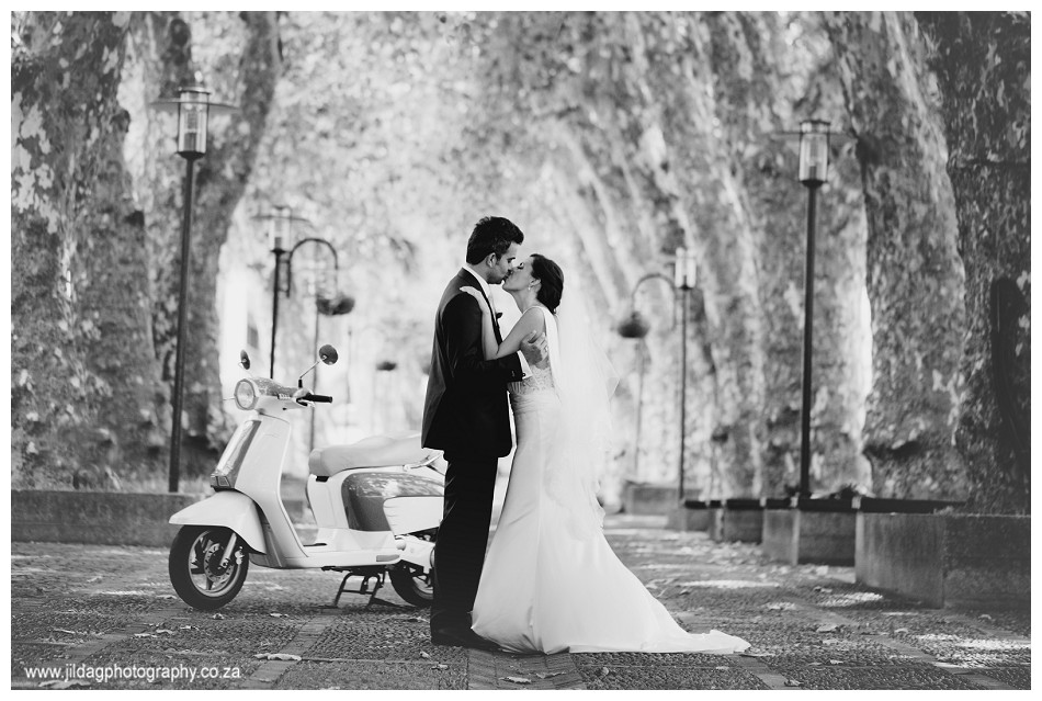 Destination wedding, Madeira, Portugal wedding, Jilda G Photography (83)