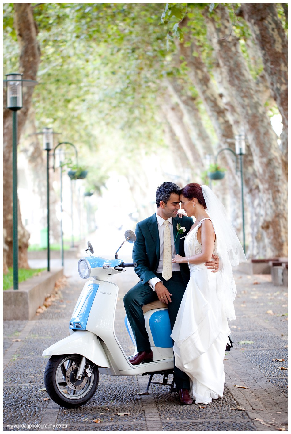 Destination wedding, Madeira, Portugal wedding, Jilda G Photography (86)