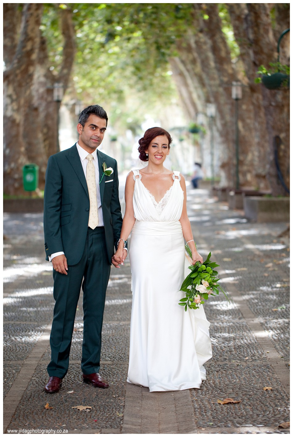 Destination wedding, Madeira, Portugal wedding, Jilda G Photography (89)