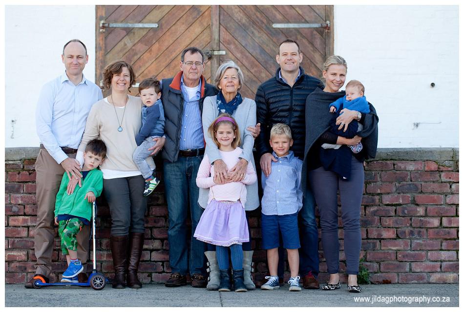 Family-shoot-stellenbosch-Middlevlei-photographer (1)