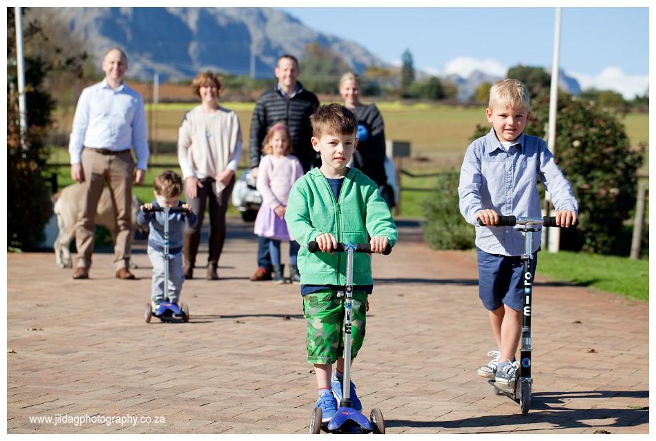 Family-shoot-stellenbosch-Middlevlei-photographer (10)