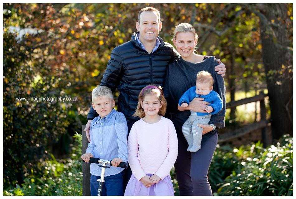 Family-shoot-stellenbosch-Middlevlei-photographer (13)