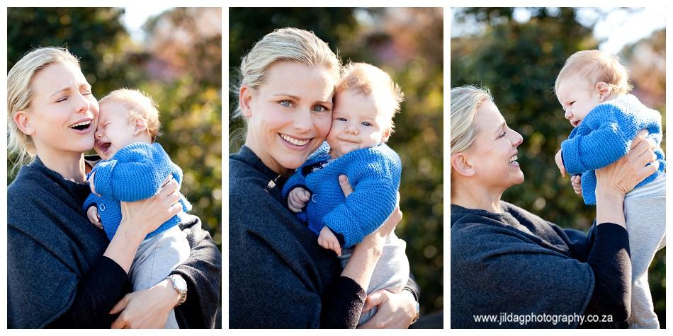 Family-shoot-stellenbosch-Middlevlei-photographer (14)