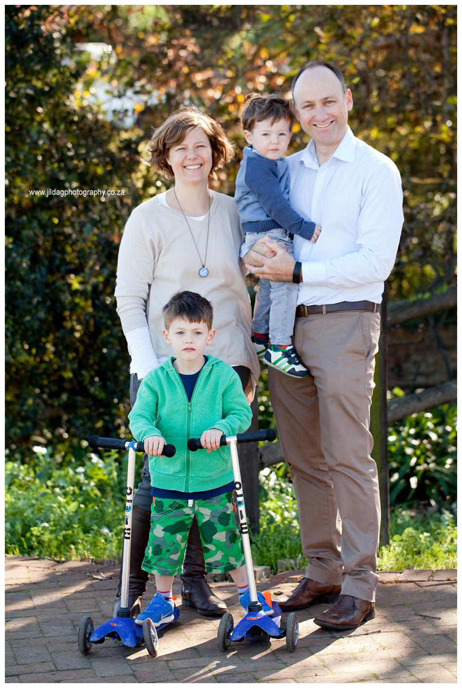 Family-shoot-stellenbosch-Middlevlei-photographer (15)