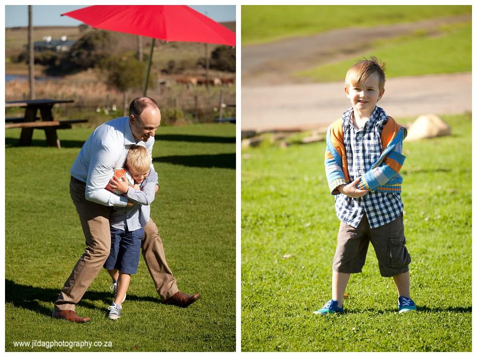 Family-shoot-stellenbosch-Middlevlei-photographer (19)