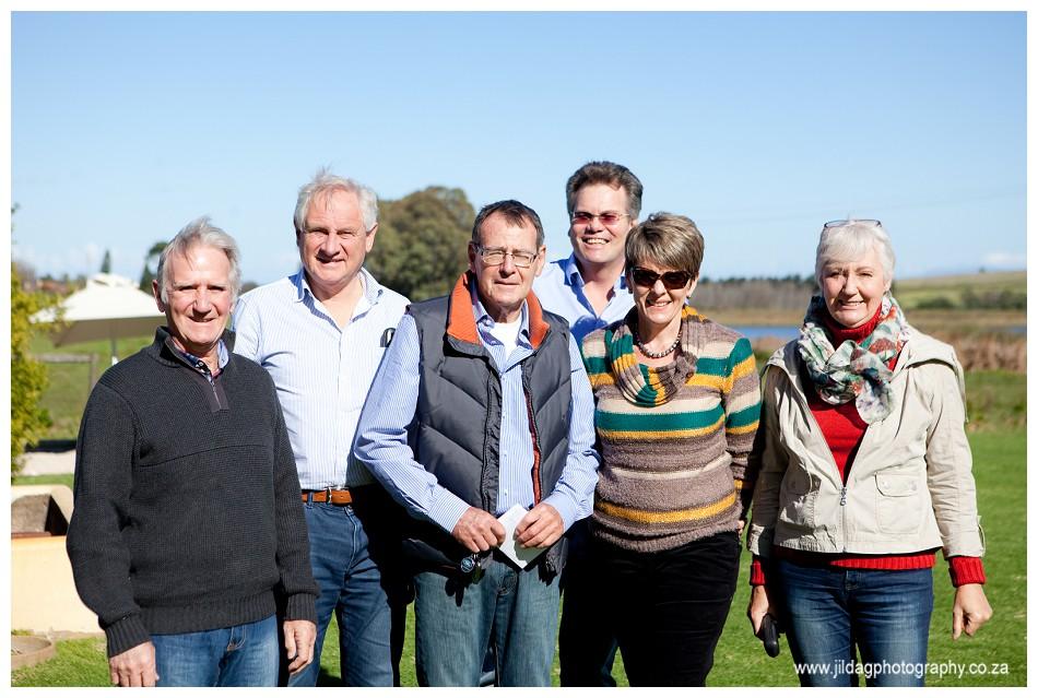 Family-shoot-stellenbosch-Middlevlei-photographer (20)