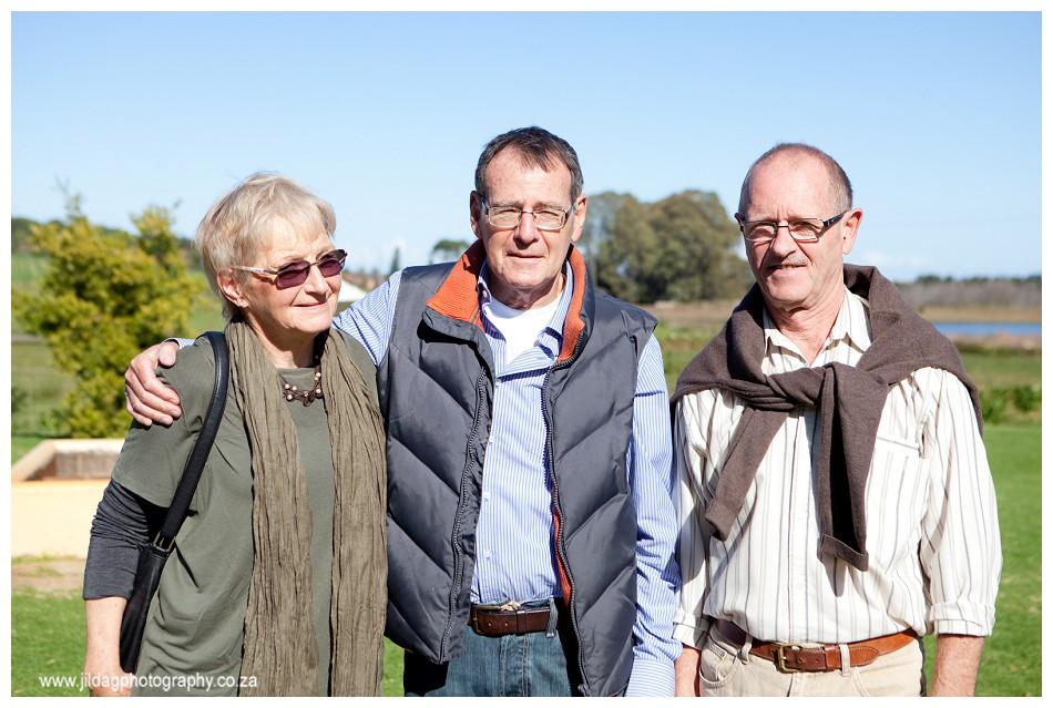 Family-shoot-stellenbosch-Middlevlei-photographer (21)