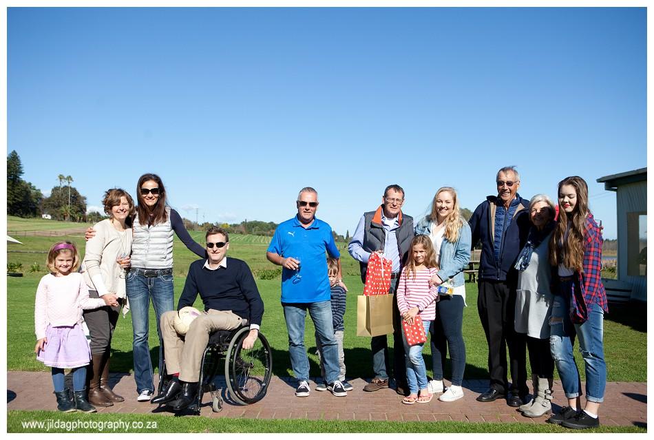 Family-shoot-stellenbosch-Middlevlei-photographer (29)