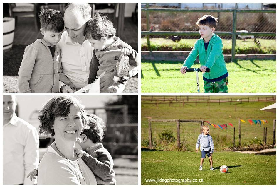 Family-shoot-stellenbosch-Middlevlei-photographer (3)