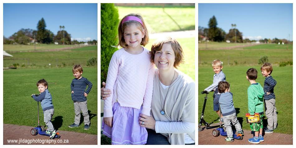 Family-shoot-stellenbosch-Middlevlei-photographer (30)