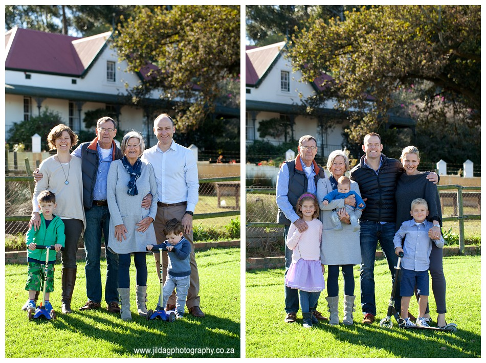 Family-shoot-stellenbosch-Middlevlei-photographer (5)
