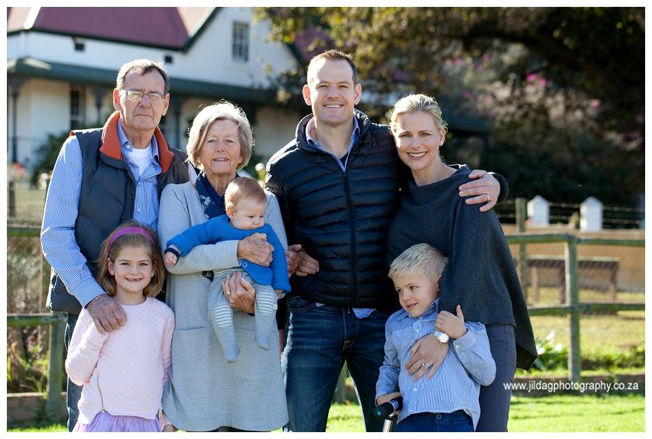 Family-shoot-stellenbosch-Middlevlei-photographer (7)