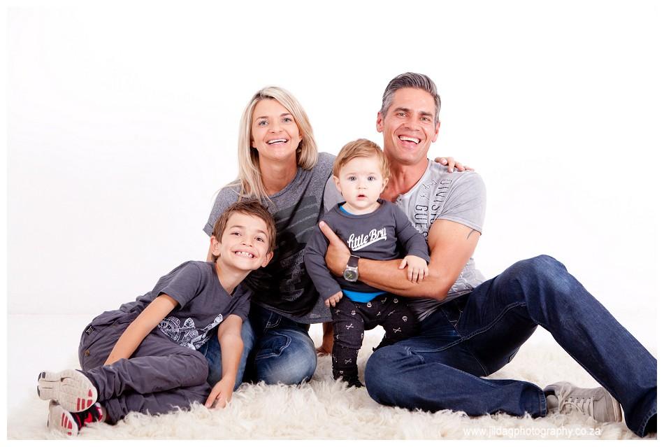 wagner family jilda g. Black Bedroom Furniture Sets. Home Design Ideas