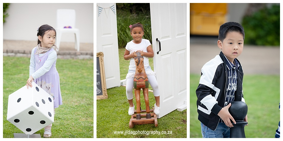 JIlda-G-Photograpy-Cape_Town-Party-photographer_0051