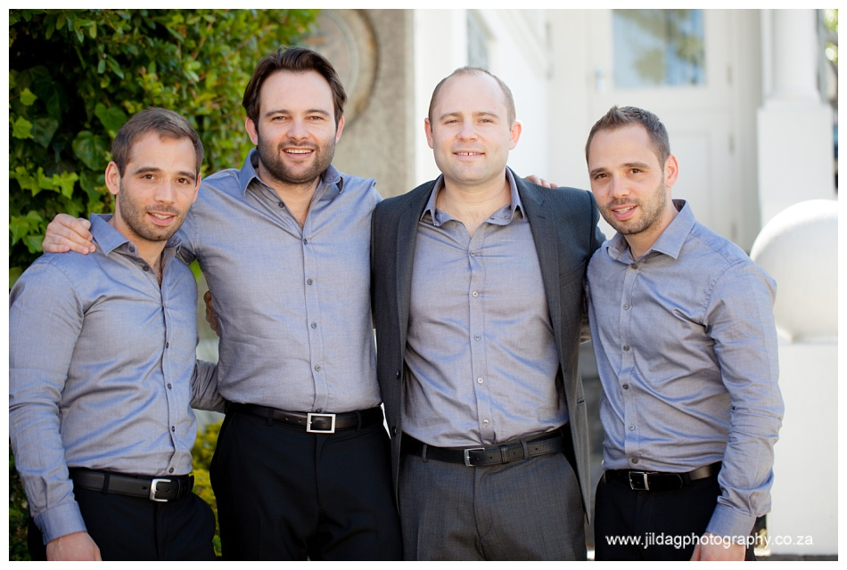 JIlda-G-Photograpy-Jewish-wedding_0421