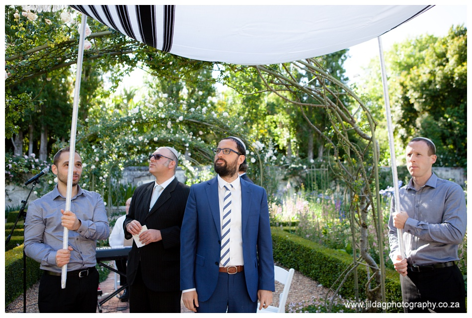 JIlda-G-Photograpy-Jewish-wedding_0433