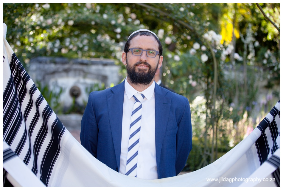 JIlda-G-Photograpy-Jewish-wedding_0435