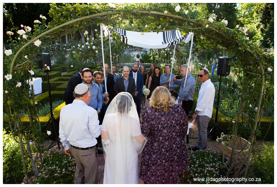 JIlda-G-Photograpy-Jewish-wedding_0436