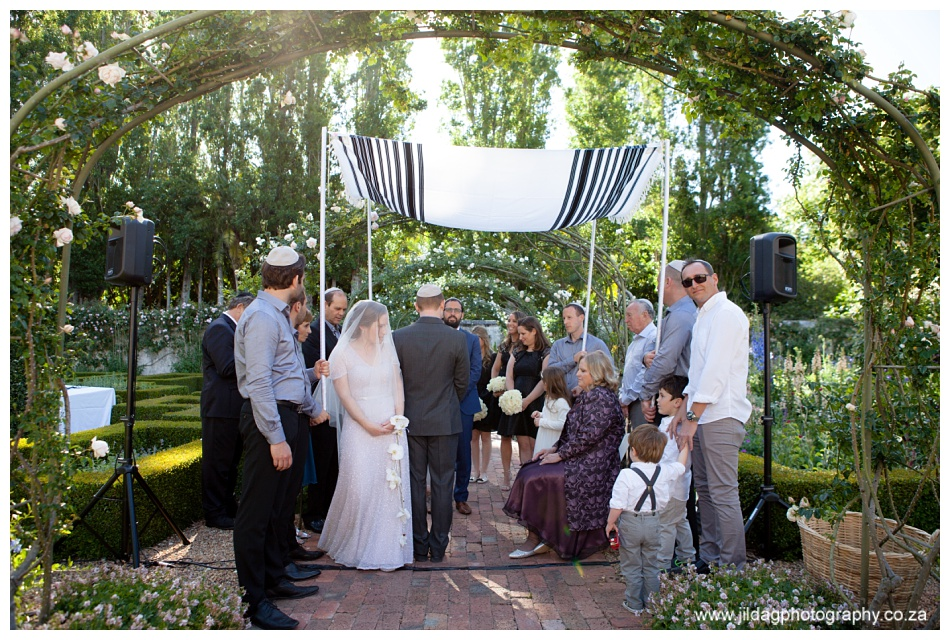 JIlda-G-Photograpy-Jewish-wedding_0438