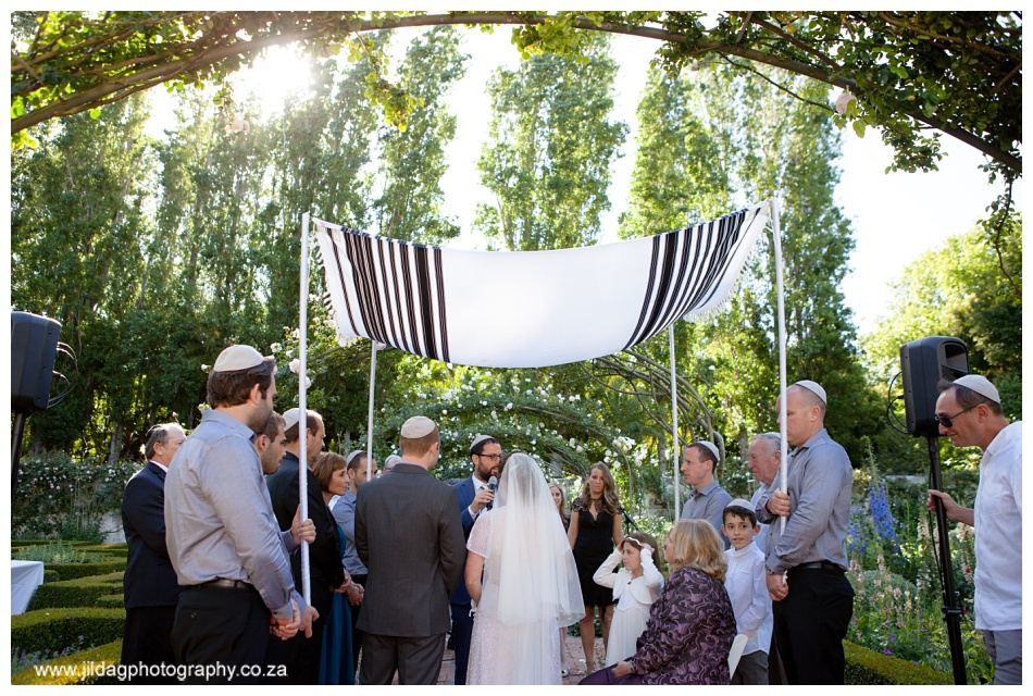 JIlda-G-Photograpy-Jewish-wedding_0440