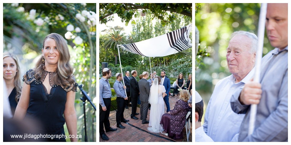 JIlda-G-Photograpy-Jewish-wedding_0441
