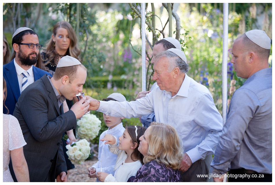 JIlda-G-Photograpy-Jewish-wedding_0442