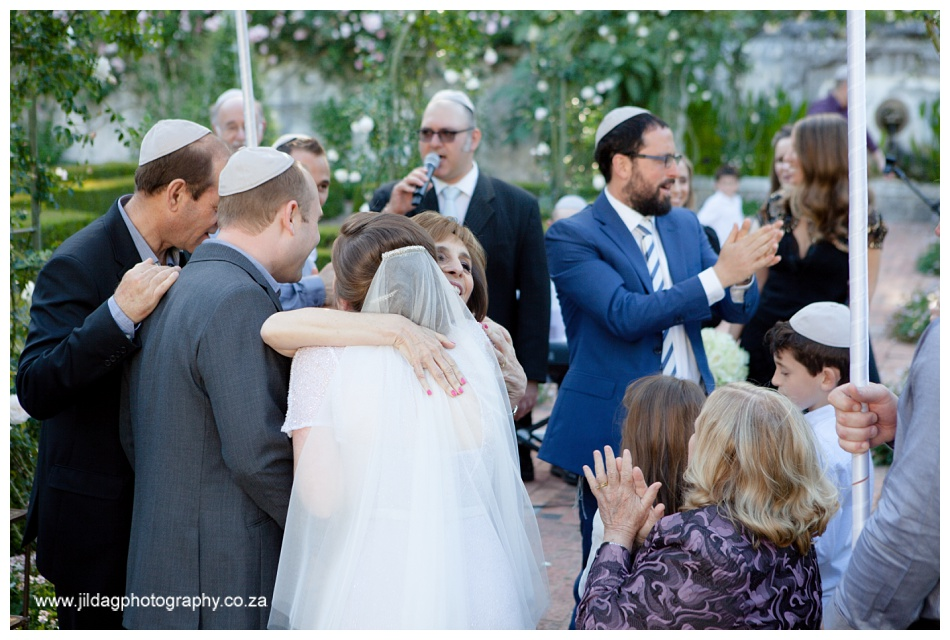 JIlda-G-Photograpy-Jewish-wedding_0443
