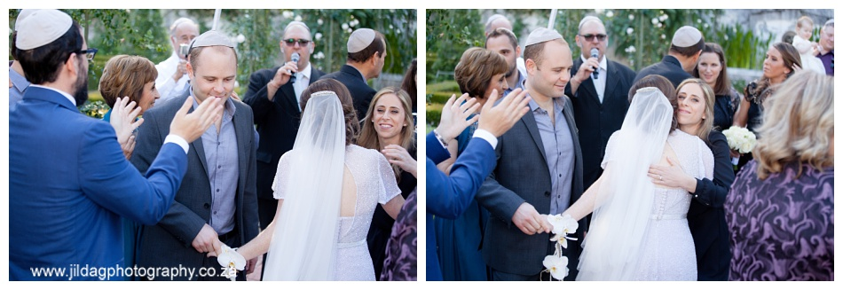 JIlda-G-Photograpy-Jewish-wedding_0444
