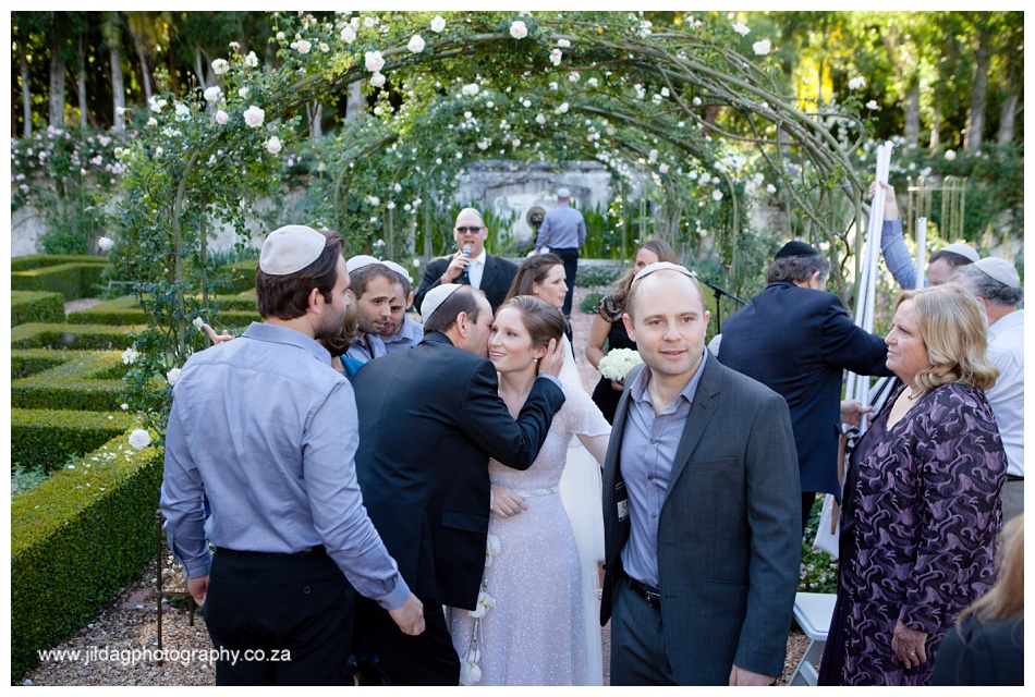 JIlda-G-Photograpy-Jewish-wedding_0445