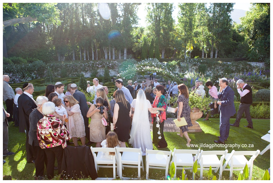 JIlda-G-Photograpy-Jewish-wedding_0447