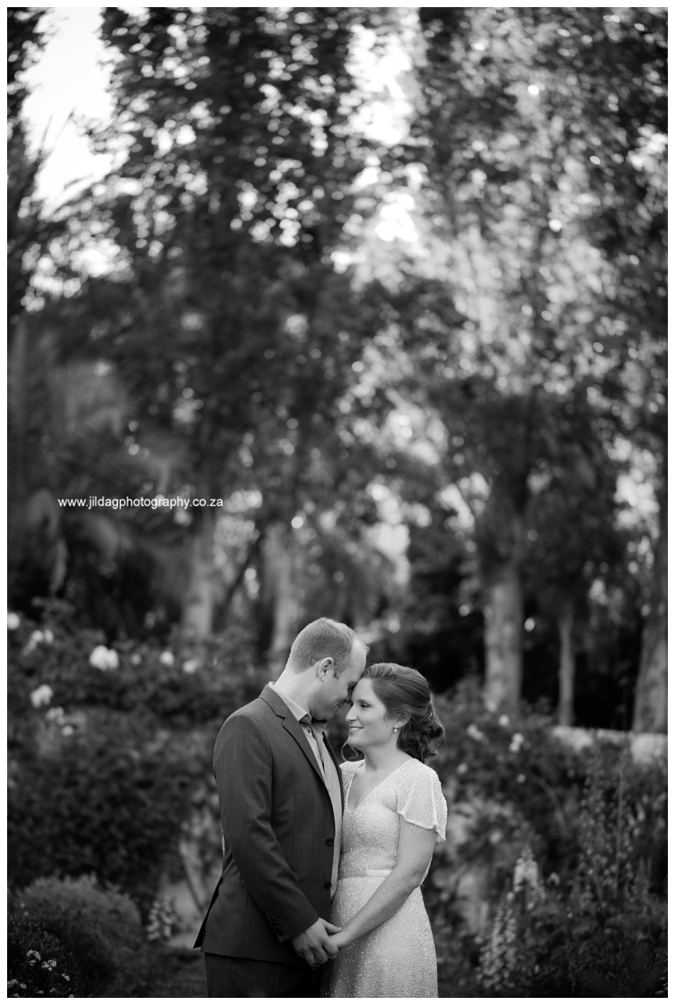 JIlda-G-Photograpy-Jewish-wedding_0455