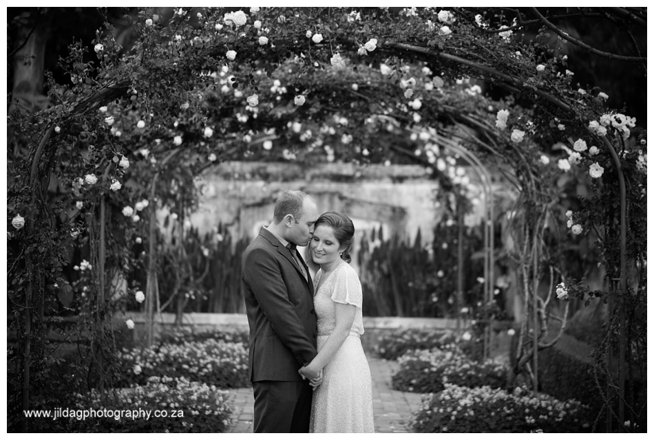 JIlda-G-Photograpy-Jewish-wedding_0465