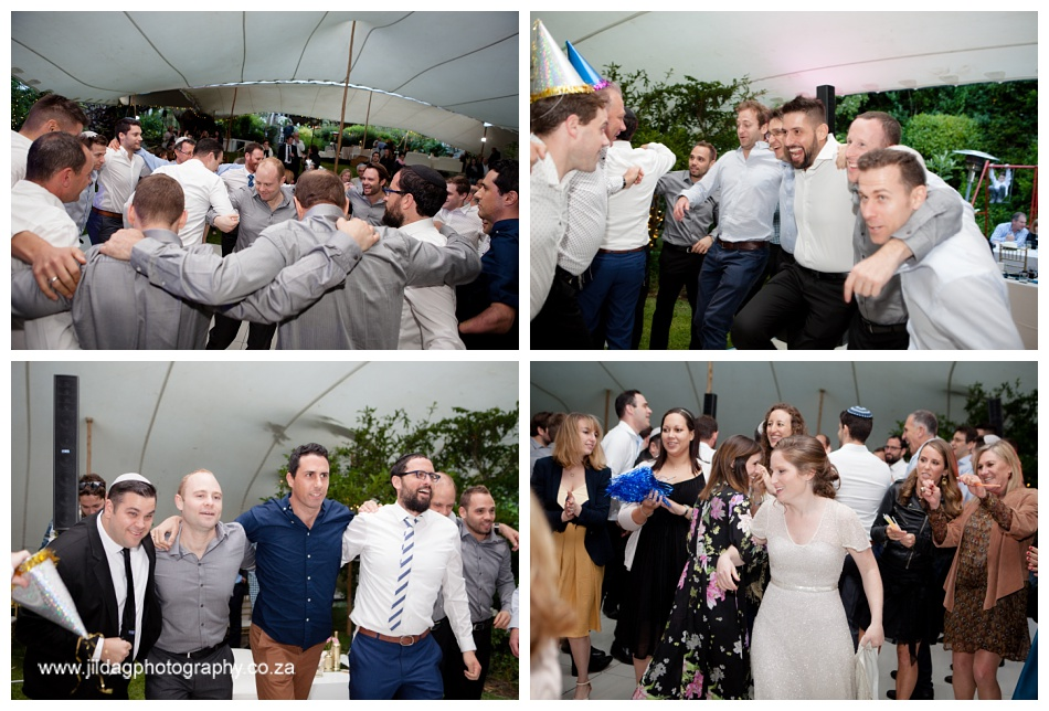 JIlda-G-Photograpy-Jewish-wedding_0470