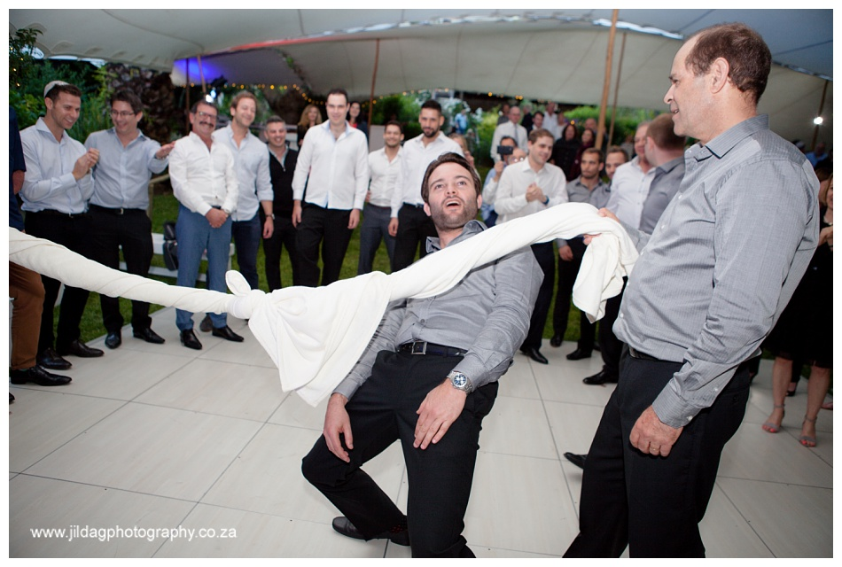 JIlda-G-Photograpy-Jewish-wedding_0474