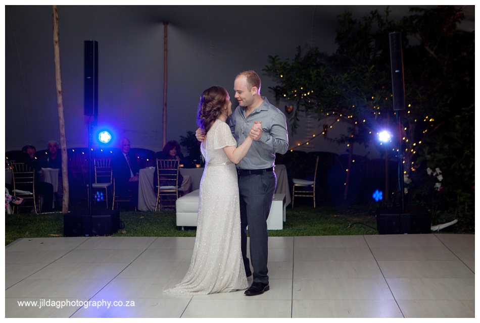 JIlda-G-Photograpy-Jewish-wedding_0481